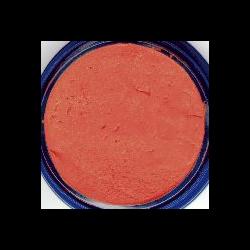 SNAZAROO CAKE SPARKLE ORANGE #53