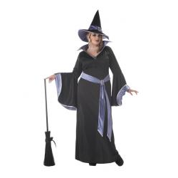 WOMENS XXX LARGE COSTUMES