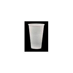 (*) 14oz CONEX BEER CUP 50/SLEEVE