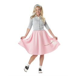 Womens Large Costumes