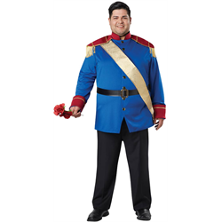 MENS XX LARGE COSTUMES