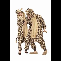 Adult Unisex Costumes