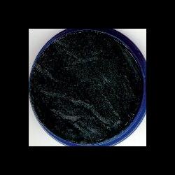 SNAZAROO CAKE BLACK #111