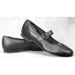 Square Dance Shoes