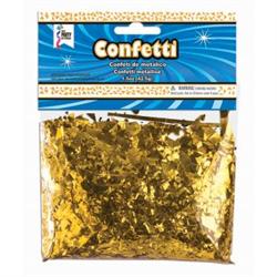 CONFETTI - GOLD - 1.5OZ