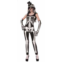 Womens X Small Costumes