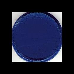 SNAZAROO CAKE DARK BLUE
