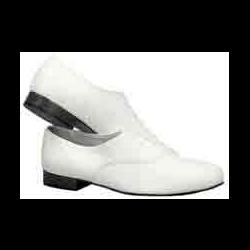 Adult Clogging Shoes