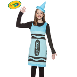 Teen Licenced Costumes