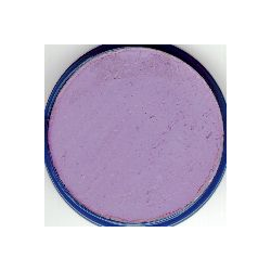 SNAZAROO CAKE LILAC #877