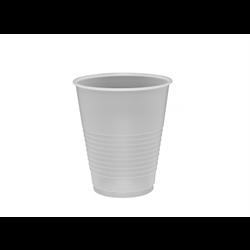 (*) 7oz PEARL CUP 100/SLEEVE