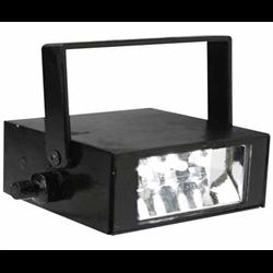 STROBE LIGHT - 5'' LED