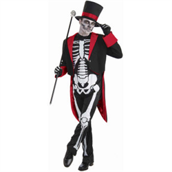 MENS ONE SIZE COSTUMES