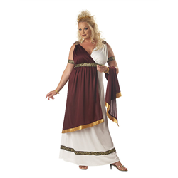 Womens X Large Costumes