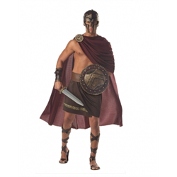 MENS MEDIUM COSTUMES