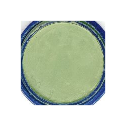 SNAZAROO CAKE GRASS GREEN