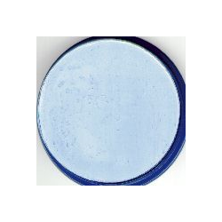 SNAZAROO CAKE PASTEL BLUE