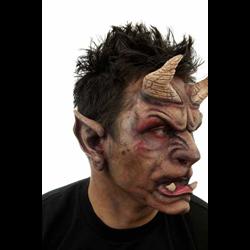 BEAST MASTER EARS
