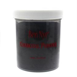BEN NYE CHARCOAL POWDER 10 OZ