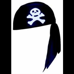 Pirates And Sailors